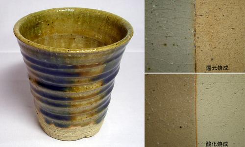 陶芸 食器 陶器 白山 粘土 焼き物 有限会社白山